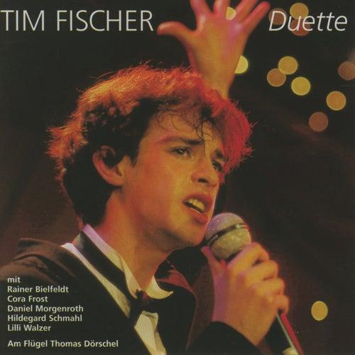 Duette von Tim Fischer