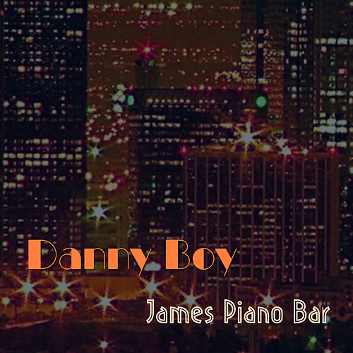 Danny Boy (Cover) von James Piano Bar