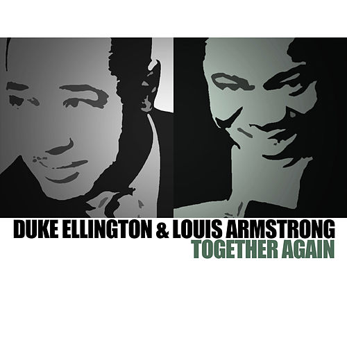 Together Again de Duke Ellington