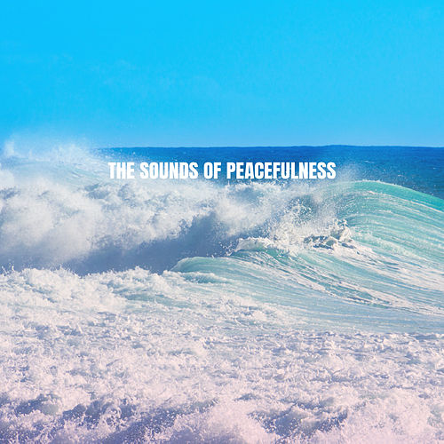 The Sounds Of Peacefulness von Musica Relajante
