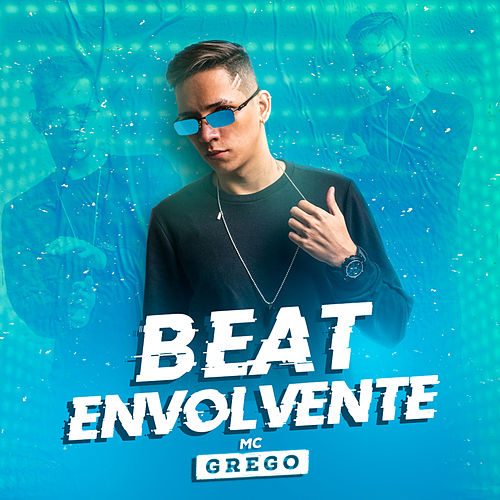Beat Envolvente di McGrego