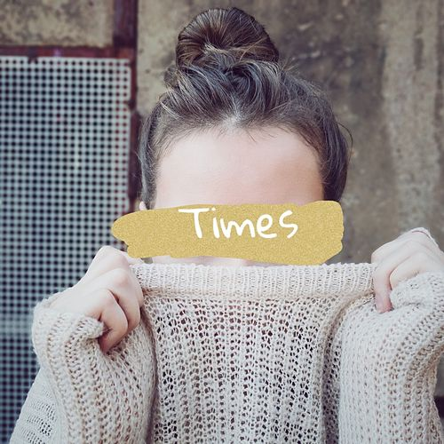 Times by Grey