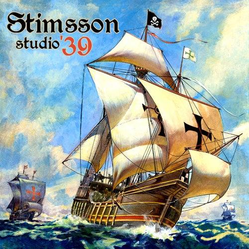 '39 von Stimsson Studio