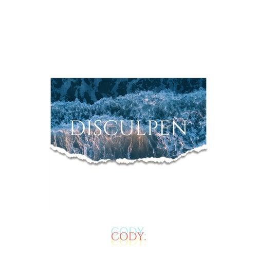 Disculpen von Cody