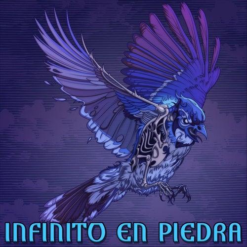 Magia y Libertad by Infinito En Piedra