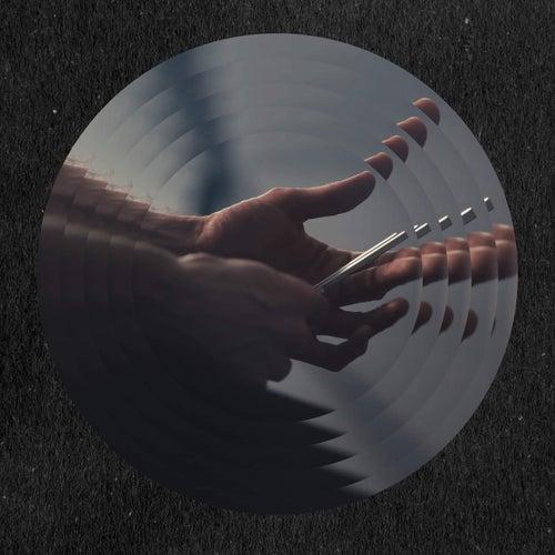 The Resonance Canons (Botany Remix) von Christopher Tignor
