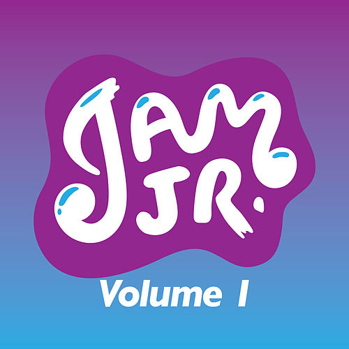 Jam Jr. Vol. 1 by Jam Jr.
