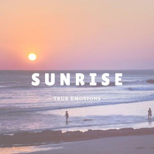 Sunrise von True Emotions