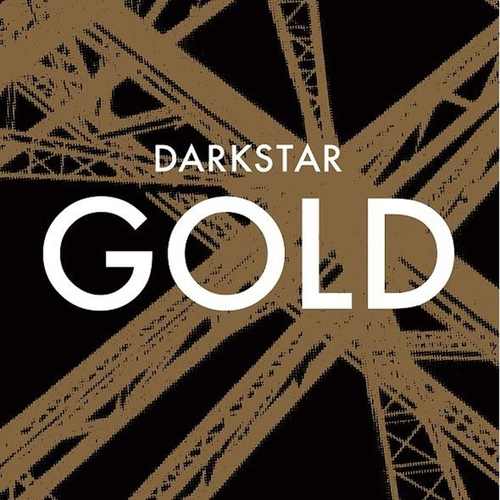 Gold by Darkstar
