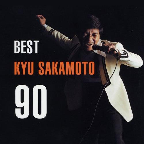 Best Kyu Sakamoto 90 von Kyu Sakamoto