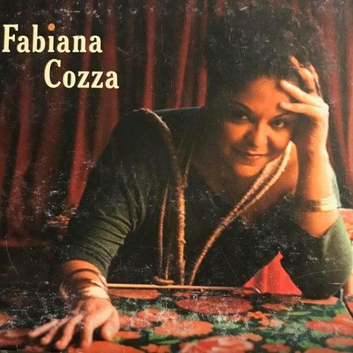 Quando o Céu Clarear de Fabiana Cozza