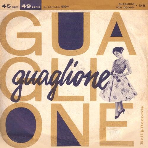 Guaglione de The Swings