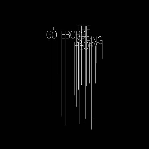 The Göteborg String Theory by String Theory