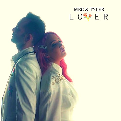 Lover by Meg