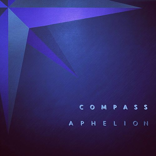 Aphelion by Compass