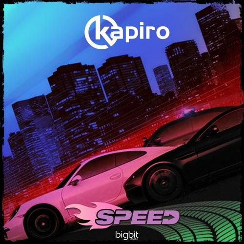 Speed de Kapiro
