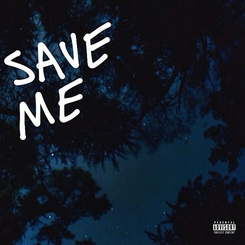Save Me by Jack Omari