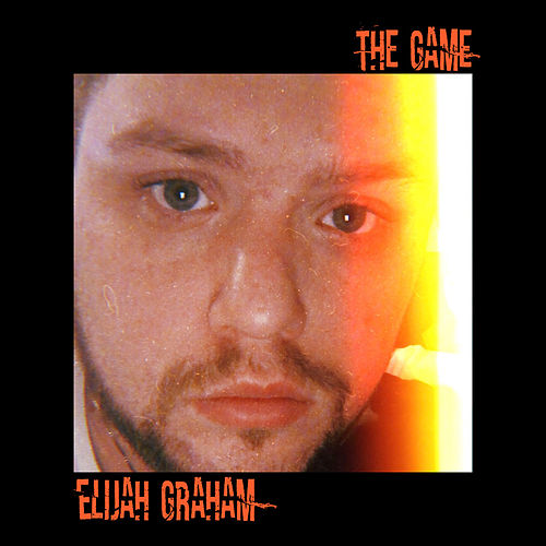 The Game de Elijah Graham