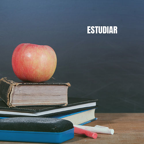Estudiar by Instrumental
