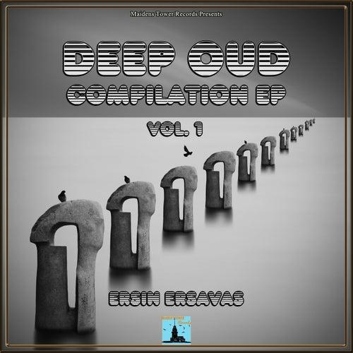 Deep Oud Ep, Vol. 1 von Ersin Ersavas