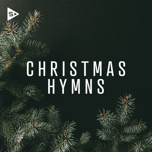 Christmas Hymns de Various Artists