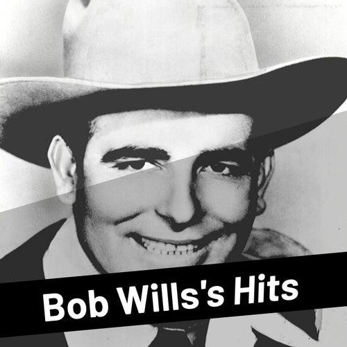 Bob Wills's Hits de Bob Wills