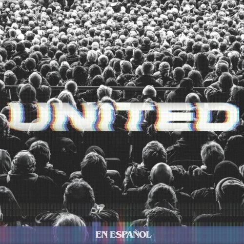 People - En Español de Hillsong UNITED