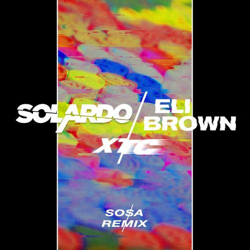 XTC (Sosa Remix) de Solardo