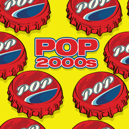 Pop 2000's de Various Artists