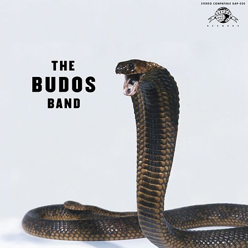 The Budos Band III by The Budos Band