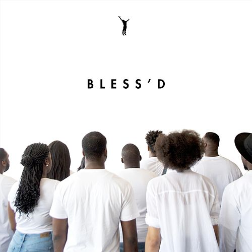 Bless'd Ministry by Blessd