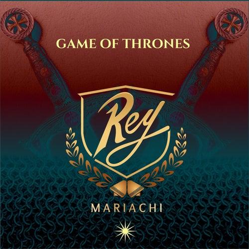 Game of Thrones von Mariachi Rey
