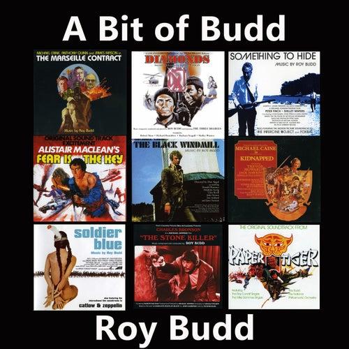 A Bit of Budd by Roy Budd