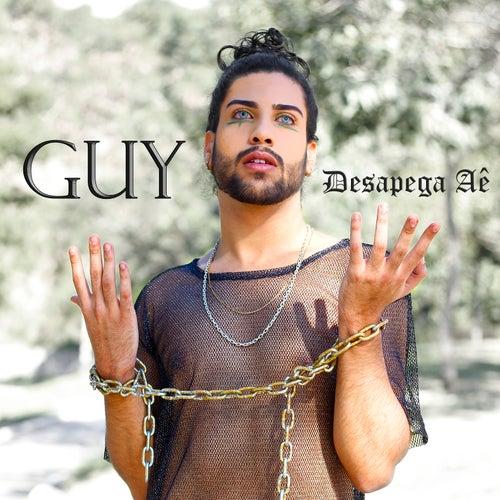 Desapega Aê von Guy