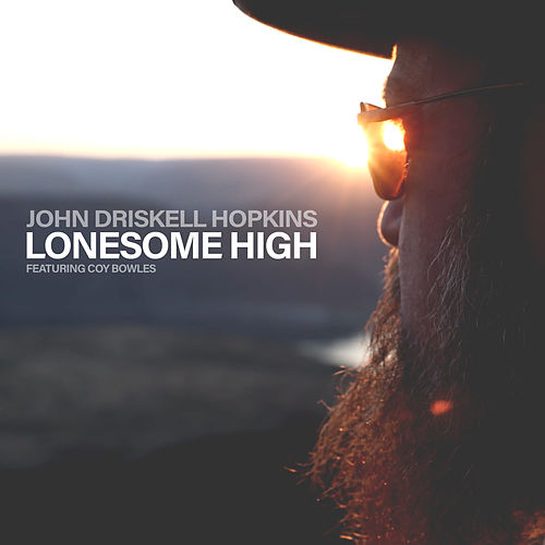 Lonesome High de John Driskell Hopkins