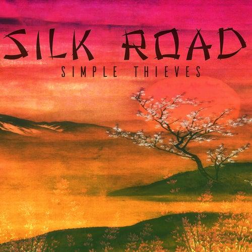 Silk Road de Simple Thieves