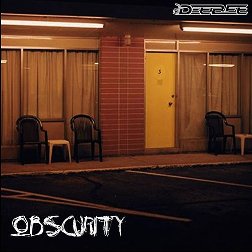 Obscurity de DJ Dee Bee