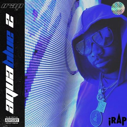 Aquablue 2 de iRap