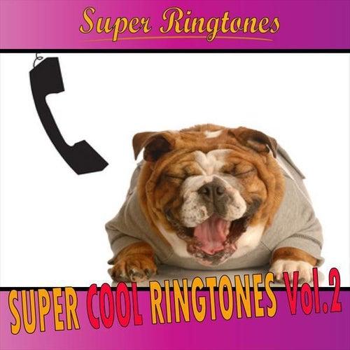 Ringtone - Crazy Little Monkey (Nature Sounds, Jungle