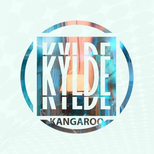 Kangaroo von Kylde
