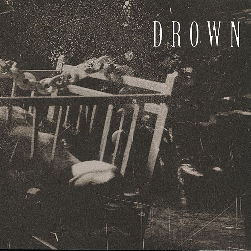 Hold On To The Hollow by Drown