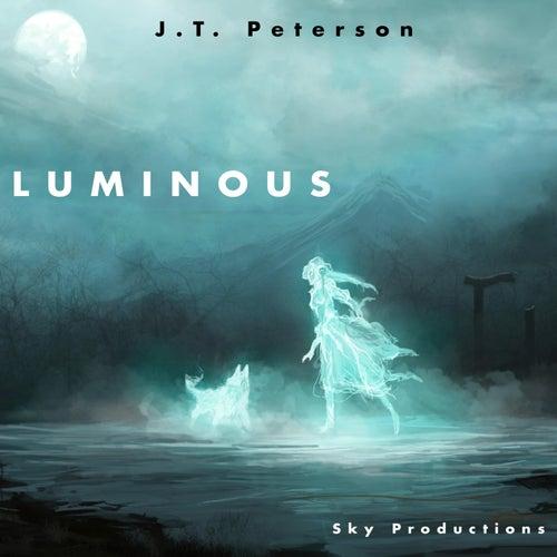 Luminous de J.T. Peterson