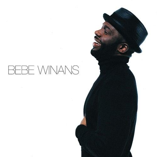 Bebe Winans de BeBe Winans