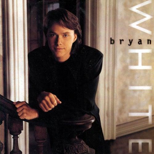 Bryan White von Bryan White