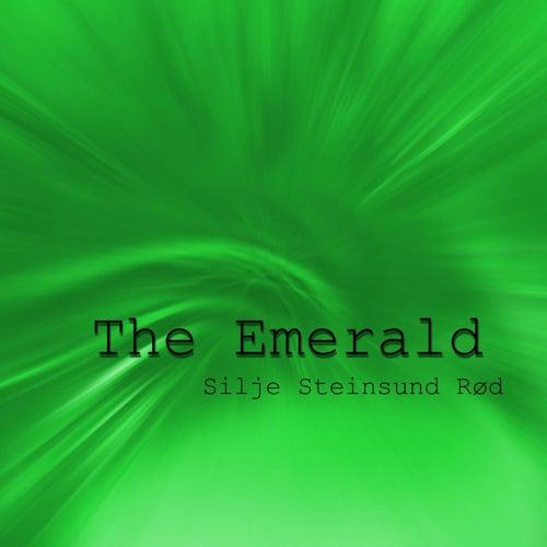 The Emerald by Silje Steinsund Rød