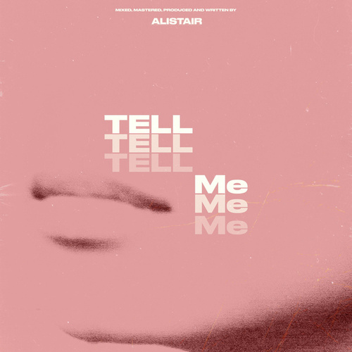 TellMe by Alistair