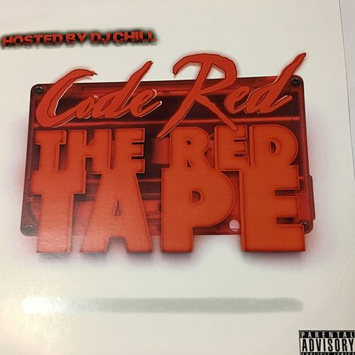 The Red Tape by Code Red
