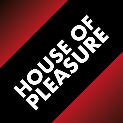 House of Pleasure de Various Artists