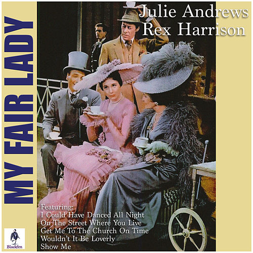 My Fair Lady by Various Artists
