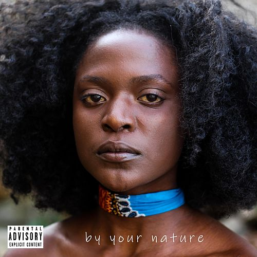 By Your Nature by Kila G